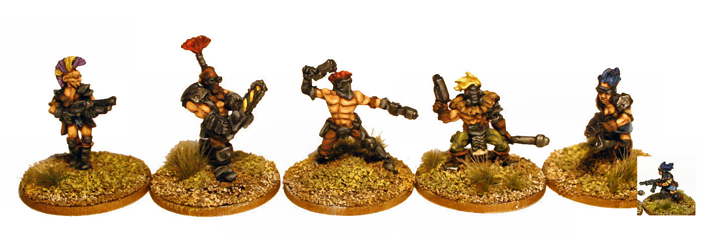 Tmp gamma world 28mm or 15mm topic picture publicscrutiny Image collections