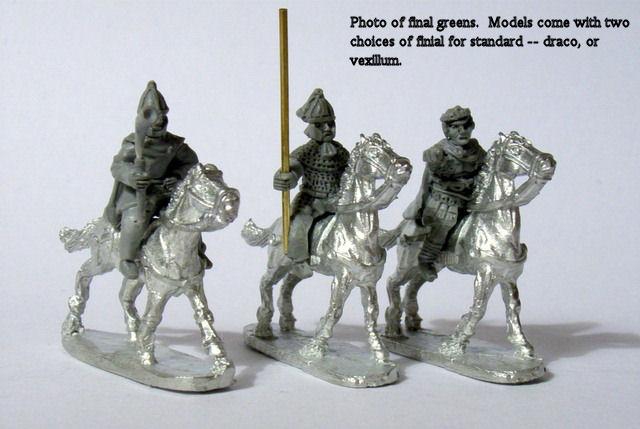 Khurusan Miniatures Review