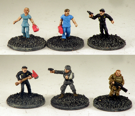 http://khurasanminiatures.tripod.com/survivor-uniform1.jpg