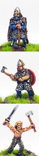 rencontres viking