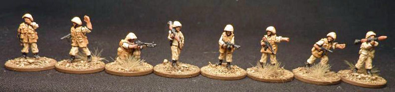 http://khurasanminiatures.tripod.com/ykw-egyptian-weapons-command.jpg