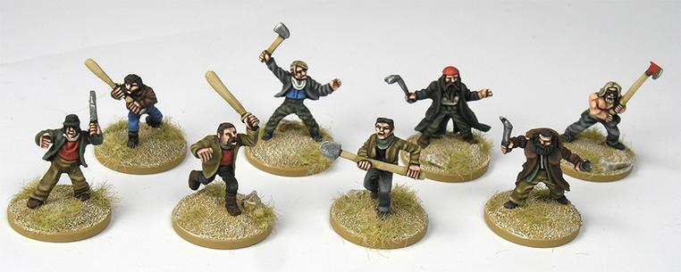 http://khurasanminiatures.tripod.com/zomb-thugs1.jpg