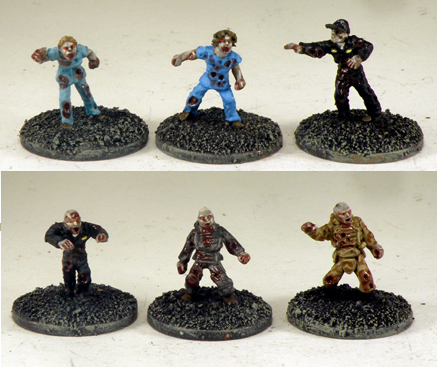 http://khurasanminiatures.tripod.com/zomb-uniform1.jpg